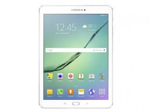 """ซัมซุง SAMSUNG Galaxy Tab S2 8"""""""