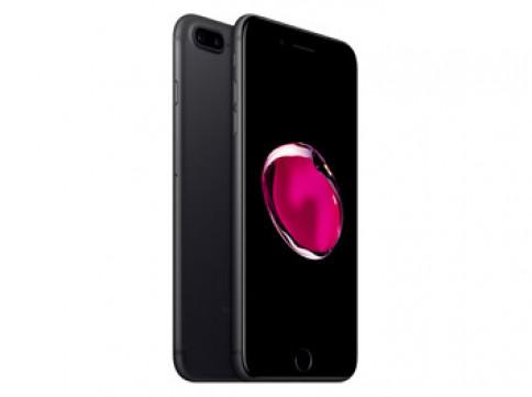 แอปเปิล APPLE-iPhone 7 Plus (32GB)