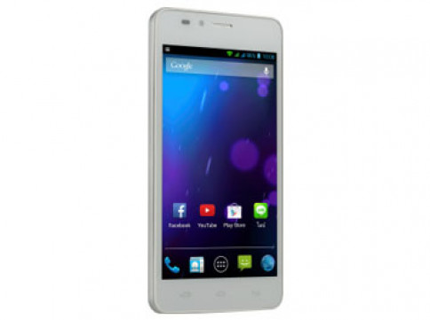 ไอโมบาย i-mobile-IQ 5.8 DTV