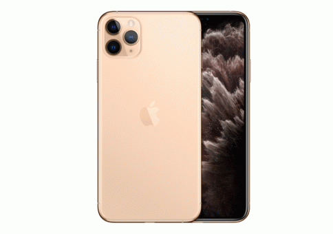 แอปเปิล APPLE-iPhone 11 Pro Max 512GB