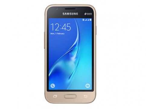 ซัมซุง SAMSUNG Galaxy J1 Mini