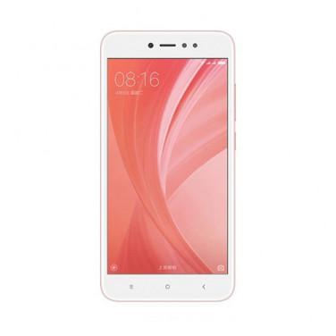 เสียวหมี่ Xiaomi-Redmi Note 5A
