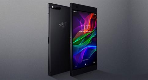 เรเซอร์ Razer-Phone 64GB