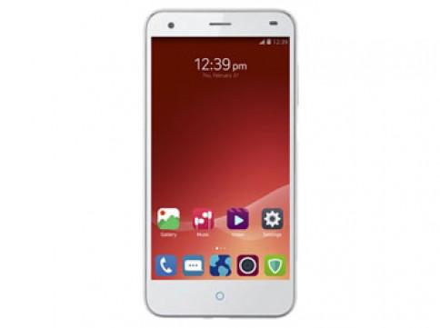 ดีแทค DTAC-Phone EAGLE X 4G