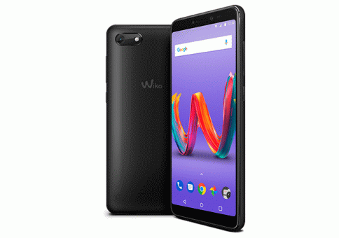 วีโก Wiko-Tommy 3 Plus