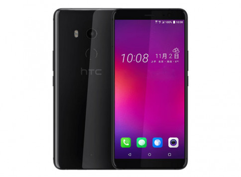 เอชทีซี HTC U11 + (128GB)