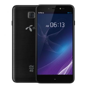 ดีแทค DTAC Phone T3