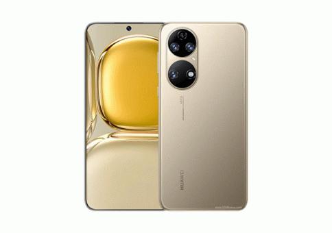 หัวเหว่ย Huawei P50 (8GB/128GB)