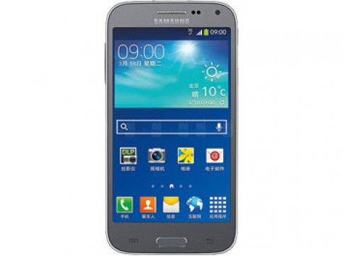 ซัมซุง SAMSUNG Galaxy Beam 2
