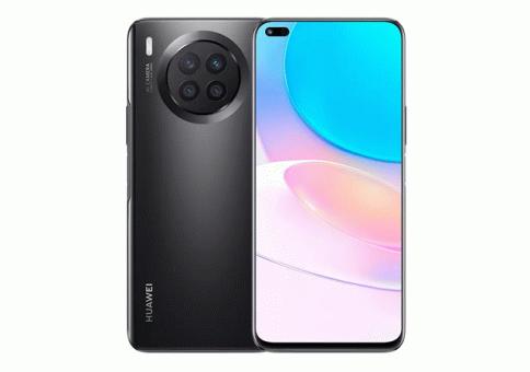 หัวเหว่ย Huawei Nova8i