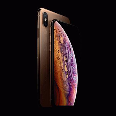 แอปเปิล APPLE iPhone Xs 512GB
