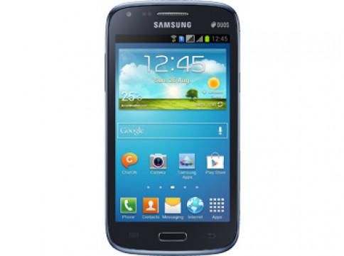 ซัมซุง SAMSUNG-Galaxy Core 1
