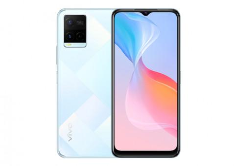 วีโว่ Vivo Y21 2021 (4GB/64GB)