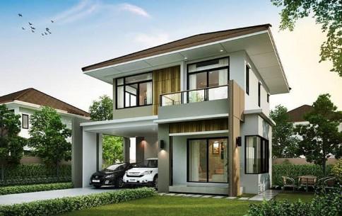 วี พร็อพเพอร์ตี้ ร.8-มข. (We Property Rama 8-KKU)