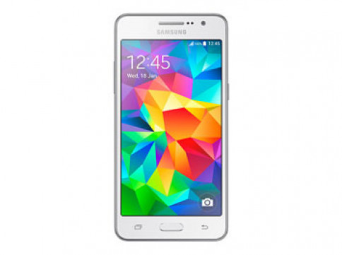 ซัมซุง SAMSUNG-Galaxy Grand Prime