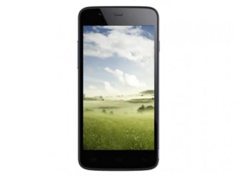 ไอโมบาย i-mobile IQ 515 DTV