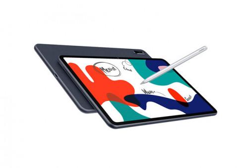 หัวเหว่ย Huawei-MatePad 10.4