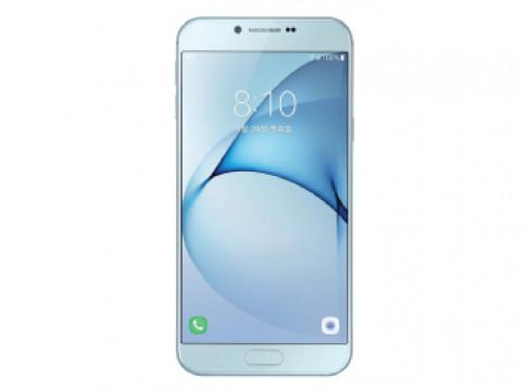 ซัมซุง SAMSUNG Galaxy A8 (2016)