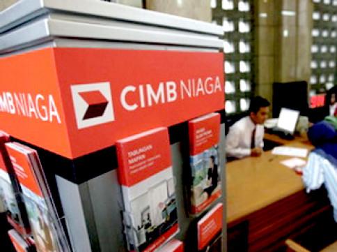 บัญชีออมทรัพย์ทั่วไป-ธนาคารซีไอเอ็มบี ไทย (CIMB THAI)