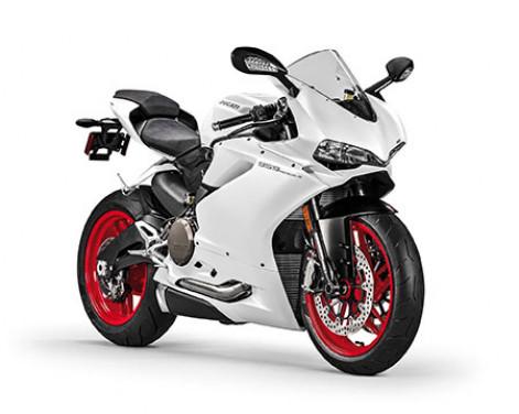 ดูคาติ Ducati Panigale 959 (Standard) ปี 2016