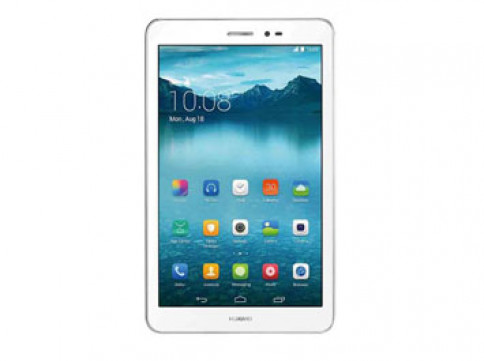 หัวเหว่ย Huawei-MediaPad T1 10 LTE