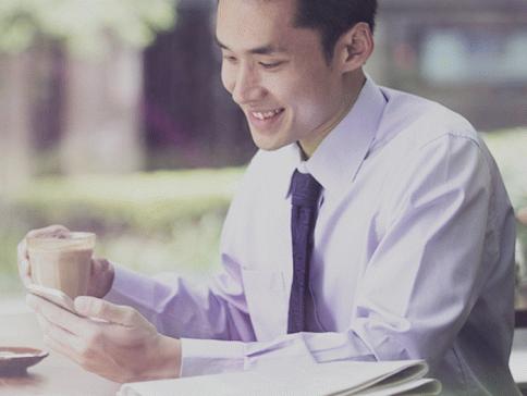 สินเชื่อบุคคล Speedy Loan (สินเชื่อบุคคล สปีดี้โลน)-ธนาคารไทยพาณิชย์ (SCB)