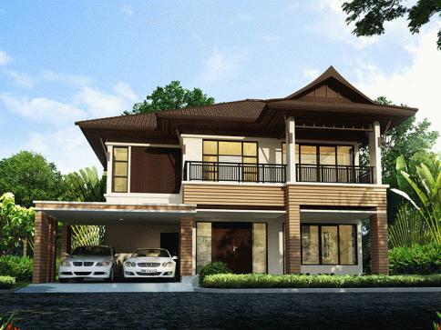 บ้านสิริน พัทยา (Baan Sirin Pattaya)
