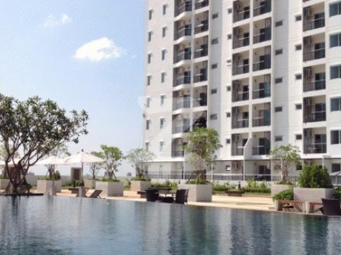 อาเซี่ยน ซิตี้ รีสอร์ท (Asean City Resort)