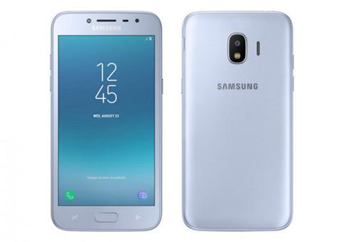 ซัมซุง SAMSUNG Galaxy J2 Pro 2018
