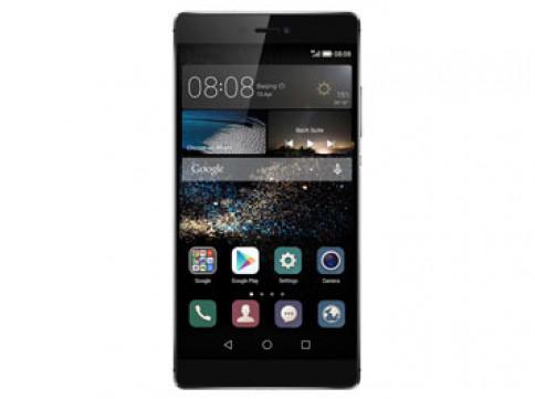 หัวเหว่ย Huawei P8