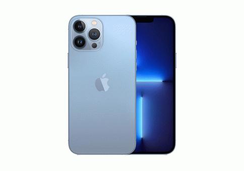 แอปเปิล APPLE iPhone 13 Pro Max (8GB/512GB)