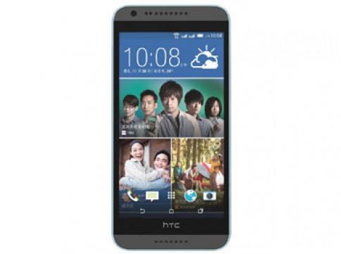 เอชทีซี HTC-Desire 620G Dual Sim