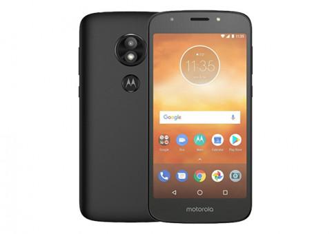 โมโต Moto e5 Play