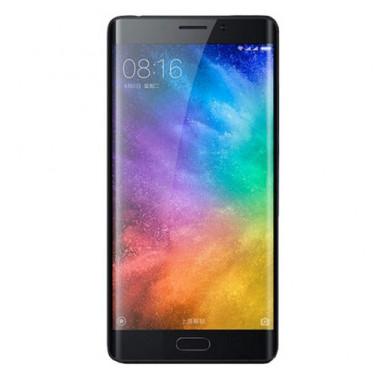 เสียวหมี่ Xiaomi-Mi Note 2