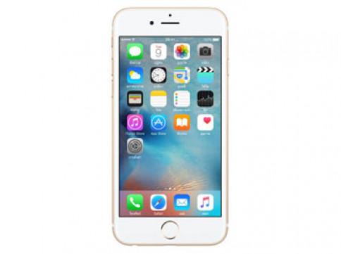 แอปเปิล APPLE-iPhone 6s 64GB