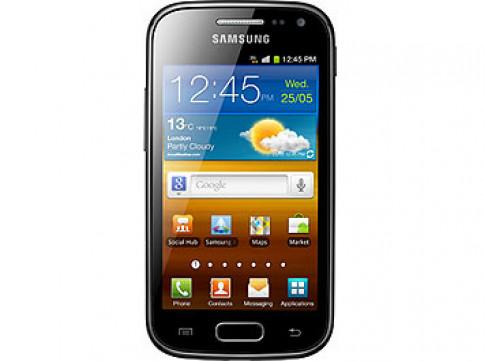 ซัมซุง SAMSUNG-Galaxy Ace 2