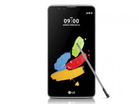 แอลจี LG-Stylus 3