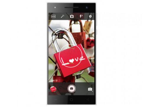 ไอโมบาย i-mobile IQ X PRO 2