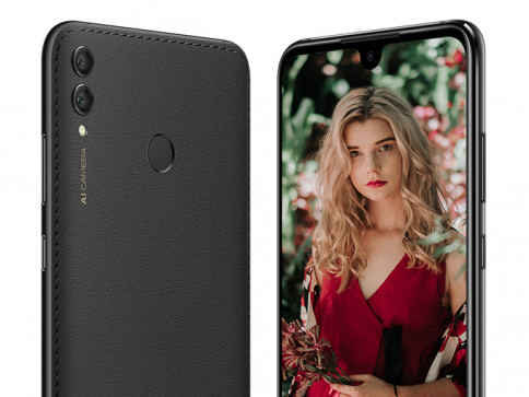 หัวเหว่ย Huawei-Y Max