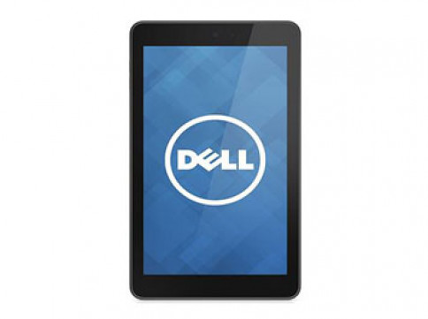 เดลล์ DELL-Venue 8 (3840) 32GB