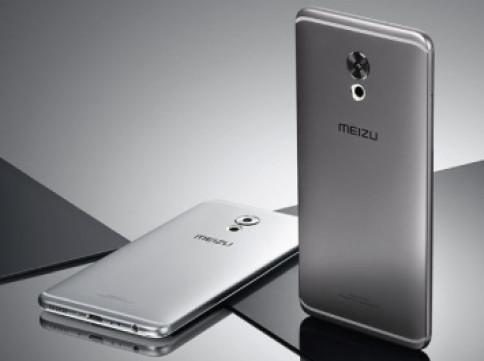 เหม่ยซู MEIZU-Pro 6 Plus (64GB)