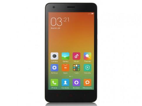 เสียวหมี่ Xiaomi-Redmi2