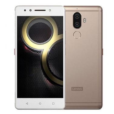 เลอโนโว LENOVO K8 Note (64GB)