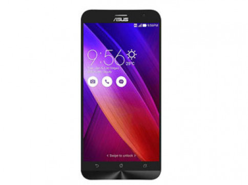 เอซุส ASUS-Zenfone 2 ZE551ML (32GB)