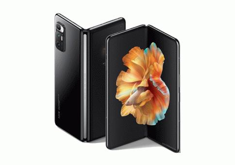 เสียวหมี่ Xiaomi-Mi Mix Fold (12GB/256GB)