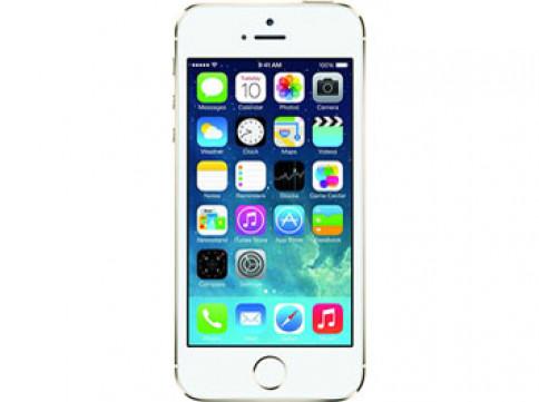 แอปเปิล APPLE iPhone 5S (32GB)