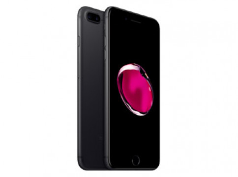 แอปเปิล APPLE-iPhone 7 Plus (256GB)