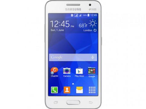 ซัมซุง SAMSUNG-Galaxy Core 2 Duos