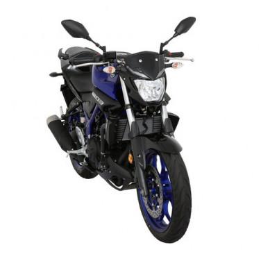 ยามาฮ่า Yamaha MT-03 (Standard) ปี 2018