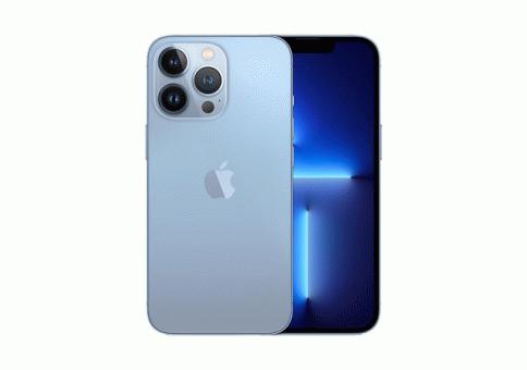 แอปเปิล APPLE-iPhone 13 Pro (8GB/512GB)